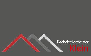 Bild zu Abbauarbeiten Bedachungen Klein in Dortmund
