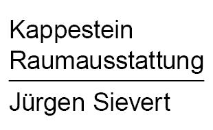 Gardinen Und Jalousien in Schwerte | GoYellow.de