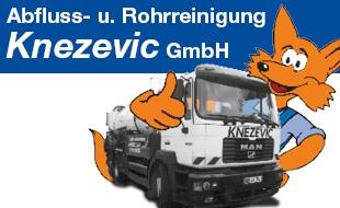Bild zu Abfluss-Absaugdienst Knezevic GmbH in Schwerte