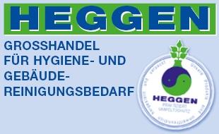 Bild zu HEGGEN in Dortmund