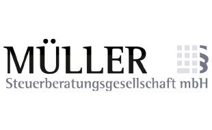 Bild zu Müller Steuerberatungsgesellschaft mbH in Lünen