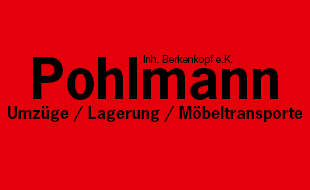 Ab Aufbau Pohlmann