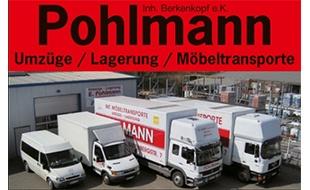 Bild zu Ab Aufbau Pohlmann in Kamen