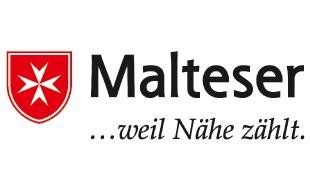 Bild zu Malteser Hilfsdienst e.V. Dienststelle Ruhrgebiet- Hellweg in Hamm in Westfalen