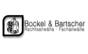 Anwaltskanzlei Bockel & Bartscher Rechtsanwälte