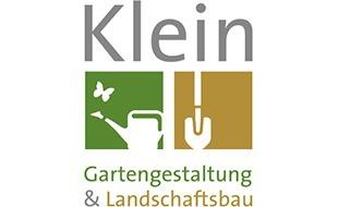 Klein Gartengestaltung & Landschaftsbau