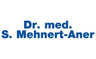Mehnert-Aner Dr. med.