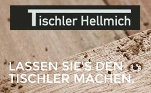 Ausbau Hellmich