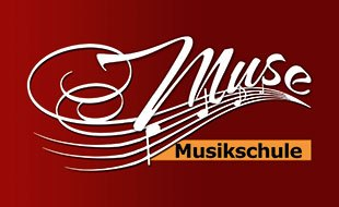 Musikschule MUSE Dortmund