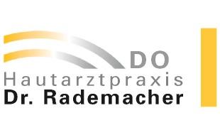Rademacher Dirk Dr. med. Hautarzt - Venerologe - Phlebologe