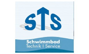 STS Schwimmbad Technik Service