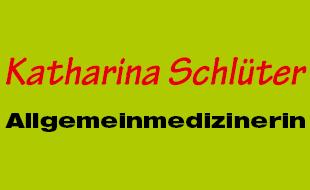 Schlüter Katharina