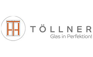 Bild zu Acrylglas Glas Töllner GmbH in Dortmund
