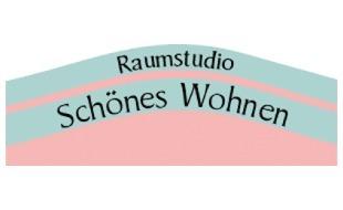 Bild zu Raumstudio Schönes Wohnen Seelbach, Sabine in Dortmund