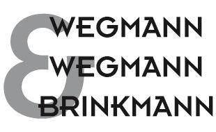 Bild zu ANWALTSSOZIETÄT WEGMANN & PARTNER in Dortmund