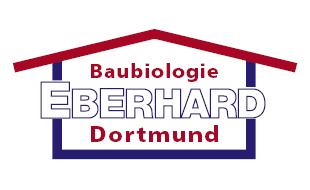 Bild zu Eberhard Karl-Heinz Baubiologe in Dortmund