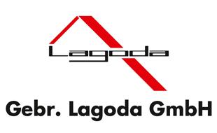 Bild zu Abbauarbeiten Bedachungen Lagoda in Dortmund