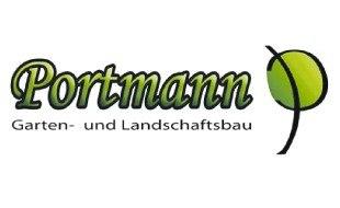 Bild zu Portmann Mark Dipl.-Ing. in Dortmund