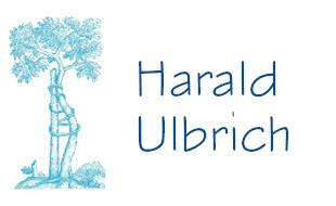 Bild zu Ulbrich Harald Dr. in Dortmund