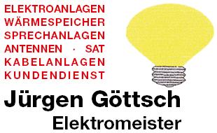 Bild zu Elektro Göttsch Jürgen in Dortmund