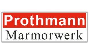 Bild zu Marmorwerk Prothmann in Dortmund