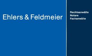 Bild zu EHLERS & FELDMEIER in Dortmund