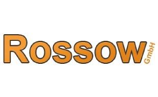 Bild zu Abbruch Rossow GmbH in Nachrodt Wiblingwerde