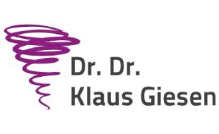 Bild zu Dr. Dr. med. Klaus Giesen in Dortmund