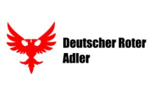 Bild zu Deutscher Roter Adler UG Krankenfahrten in Dortmund