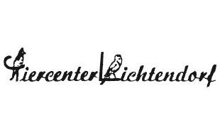 Bild zu Tiercenter Lichtendorf in Dortmund