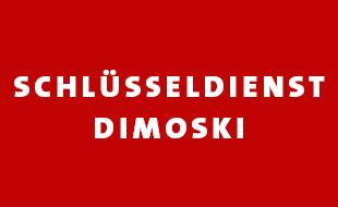 Schlüsseldienst Dimoski