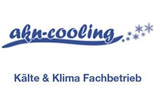 Bild zu AKN-Cooling Kälte & Klima in Gevelsberg