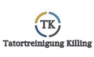 Entrümpelungen Killing GmbH