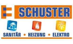 Elektro-Heizung-Sanitär Schuster GmbH