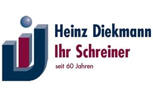 Heinz Diekmann GmbH