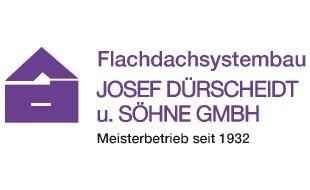 Bild zu Dachdeckerei Josef Dürscheidt und Söhne GmbH in Witten