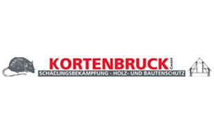 Bild zu Kortenbruck GmbH Schädlingsbekämpfung in Witten