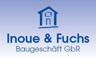 Bild zu Baugeschäft Inoue & Fuchs GbR in Ickern Stadt Castrop Rauxel