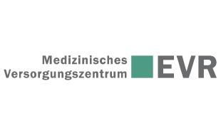 MVZ EVR Herne - Kaczorek Dorota J. - Fachärztin für Gynäkologie und Geburtshilfe