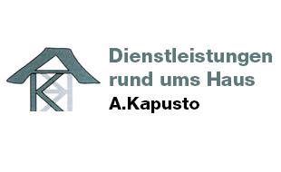 Bild zu Altbausanierung Dienstleistung Kapusto Inh. Rapkowski in Wanne Eickel Stadt Herne