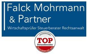 Bild zu Falck Mohrmann & Partner in Herne