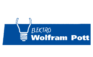 Bild zu Elektro Pott Wolfram in Herne