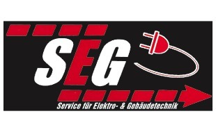 Bild zu SEG Service für Elektro- & Gebäudetechnik Marcus Ulbricht in Herne