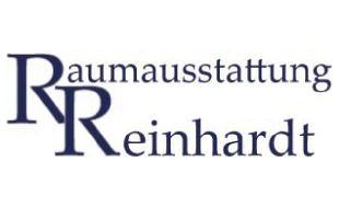 Bild zu Raumausstattung Reinhardt in Essen