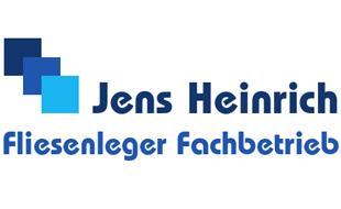 Bild zu Fliesenleger Fachbetrieb Heinrich Jens in Hattingen an der Ruhr