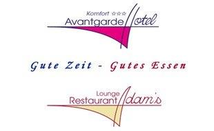 Bild zu Avantgarde Hotel in Hattingen an der Ruhr