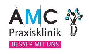 Bild zu AMC Praxisklinik Medizinisches Versorgungszentrum für Orthopädie,Chirurgie und Unfallchirurgie in Hattingen an der Ruhr