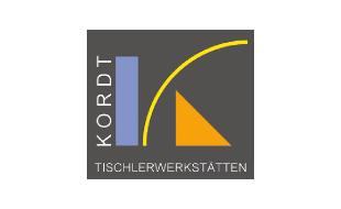 Kordt Tischlerwerkstätten GmbH