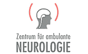 Bild zu Dr. med. Friedrich, Dr. med. Landefeld, Dr. med.Knorn, Dr. med. Küppers, Dr. med. Savidou, Fr. Stauder in Essen