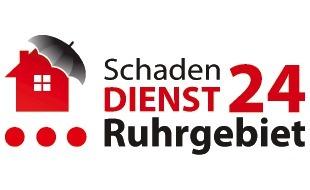 Bild zu SchadenDienst24Ruhrgebiet - Haustechnik GmbH in Bochum